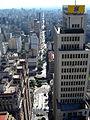 Avenida Sao Joao, Sao Paulo 2006.jpg