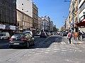 Avenue Édouard Vaillant - Pantin (FR93) - 2021-04-25 - 2.jpg