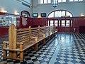 Avesta Krylbo station 2017-09-01 02.jpg