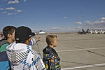 Aviation Nation 2012 Nellis Air Force Base 121108-F-AQ406-100.jpg