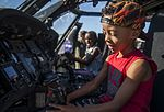 """Aviation Nation highlights """"75 Years of Airpower"""" 161111-F-YM181-013.jpg"""