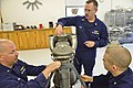 Aviation maintenance technicians help keep the Coast Guard in flight 141118-G-LS819-001.jpg