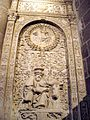 Avila - Catedral, interiores 14 (girola).jpg
