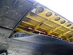 Avro Lancaster flap Flickr 4841178432.jpg