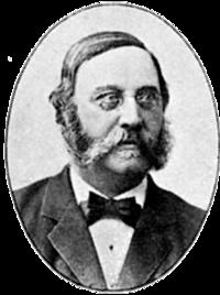 Axel Gabriel Johan Svedelius - from Svenskt Porträttgalleri II.png