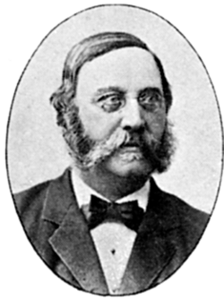 Axel Gabriel Johan Svedelius - from Svenskt Portrætgalleri II.png