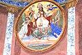 Aymavilles Saint Leger - Fresco 1 Leodegar.jpg