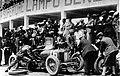 AymoMaggi-MaseratiTipo26-TargaFlorio1927-brokenchassisrepair.jpg