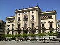 Ayuntamiento de Jaén K03.jpg