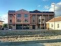 Ayuntamiento de Palazuelos de Eresma.jpg