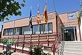 Ayuntamiento de Saelices de Mayorga.jpg