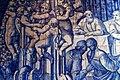 Azulejos na Igreja de Nossa Senhora dos Remédios, Peniche (36034233054).jpg