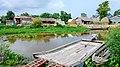 Bình Hiệp, Mộc Hóa, Long An, Vietnam - panoramio (5).jpg