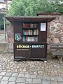 Bücher Buffet Wechselburg.jpg