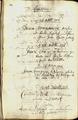 Bürgerverzeichnis-Charlottenburg-1711-1790-112.tif