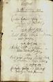 Bürgerverzeichnis-Charlottenburg-1711-1790-157.tif