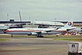 B-2382 A340-313X China Eastern SYD 27SEP99 (5919337147).jpg