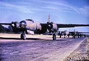 B-26-322bg-andfld-1944