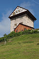 B-Altstaetten-Burg-Neu-Altstaetten-HF.jpg