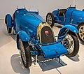 B.N.C. Biplace Sport 537 GS (1926) jm64412.jpg