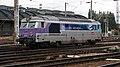 BB67456-Amiens.JPG