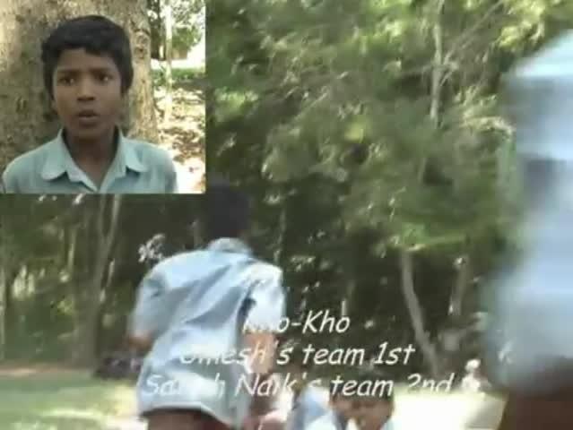 File:BGKhoKho SRVKSchool2009.webm