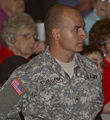 BGMS Veteran's Day Program.jpg