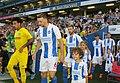 BHA v FC Nantes pre season 03 08 2018-315 (28916217507).jpg