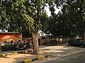 BJP Headquarters - panoramio.jpg
