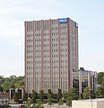 BMO Building uptown waterloo.jpg