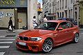 BMW 1M - Flickr - Alexandre Prévot (3).jpg