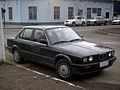 BMW 316i 1990 (16813216346).jpg