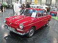 BMW 700 1965.JPG