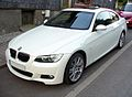 BMW E92 M-Sportpaket.JPG