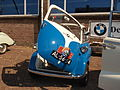 BMW Isetta 250 (1962), Dutch licence registration AL-56-54 pic2.JPG