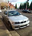 BMW M3 (37).jpg