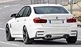 BMW M3 F80 white sedan.jpg