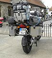 BMW R1200GS fully kitted.jpg