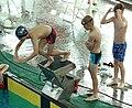 BM und BJM Schwimmen 2018-06-22 Training 22 June 29.jpg