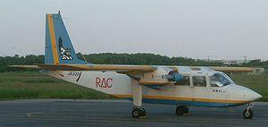 BN-2B