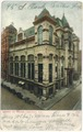 BOARD OF TRADE, CHICAGO, ILL (front).tif