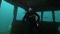 BORSTAR divers training in Panama City, Fla. (29877265995).jpg