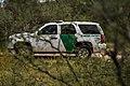 BP SUV (Nogales) (8653615514).jpg