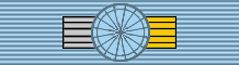 BRA Order of the Southern Cross - Grand Officer BAR