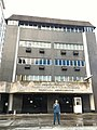 BSI Tribunal de Justiça do Paraná.jpg