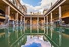 Baños Romanos, Bath, Inglaterra, 2014-08-12, DD 39-41 HDR.JPG