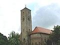 Bač, The Franciscan Church.jpg