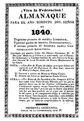 BaANH47894 Almanaque para el año bisiesto del señor de 1840.pdf