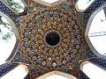 BabaKuhi TOP Shiraz Iran MojtabaValipour.jpg