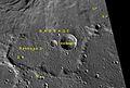 Babbage sattelite craters map.jpg